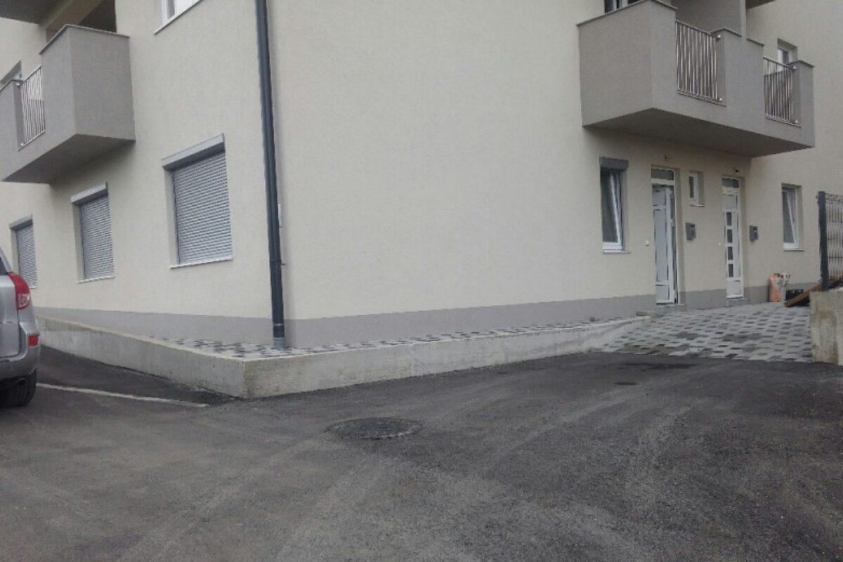 PRODAJA: Stan 86m² – nova gradnja